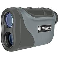 Лазерный дальномер Bresser LV 6x25/800m