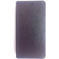 Чехол книжка Original Cover для LG G4S Dual H734 / H736 Black