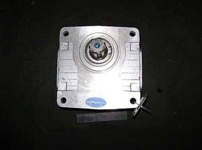 Насос шестиренчатый НШ100А-3Л, фото 2
