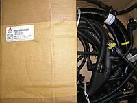 Проводка КПП для трактора Fendt 930