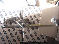 Трапеция привода стеклоочистителя ВАЗ-2103, -05, -06, -07 (Владимир)  СЛ193-5205400