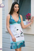 ANGEL STORY Платье 4275