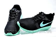 Кроссовки женские Nike Roshe Run , фото 3