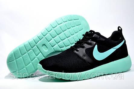 Кроссовки женские Nike Roshe Run , фото 2