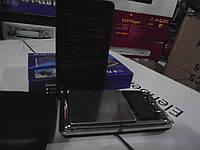 Весы DIGITAL Scale 500гр, весы,ювелирные,  карманные, мини весы, Digital scale