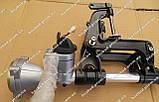 Насадка для бензокосы лодочный мотор, фото 4
