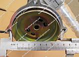 Насадка для бензокосы лодочный мотор, фото 6
