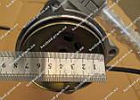 Насадка для бензокосы лодочный мотор, фото 7
