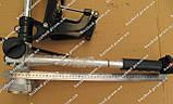 Насадка для бензокосы лодочный мотор, фото 8