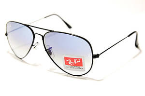 Солнцезащитные очки ! У нас пополнение !