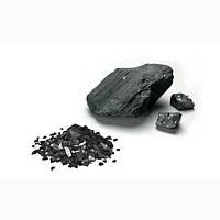 Уголь марки ДГ обогащенный (13-100 мм)