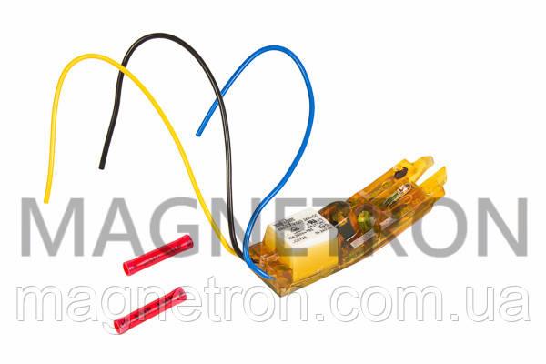 Плата управления для утюгов Tefal CS-00094296