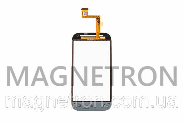 Тачскрин (сенсорный экран) #XT6074A22A для мобильного телефона HTC T326e Desire SV, фото 2