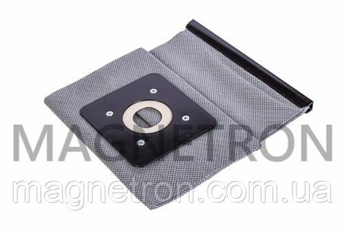 Мешок тканевый для пылесосов Gorenje 431825