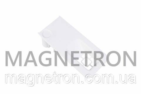 Крышка дозатора добавок для стиральных машин Indesit C00097834