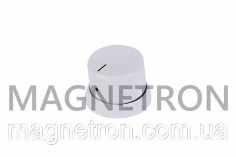 Ручка регулировки для газовых плит Bosch 614721