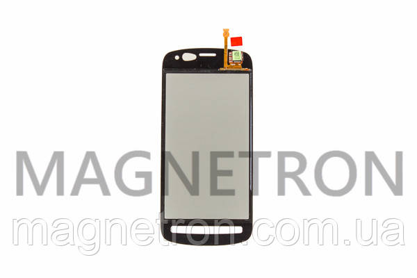 Тачскрин (сенсорный экран) для мобильного телефона Nokia 808, фото 2