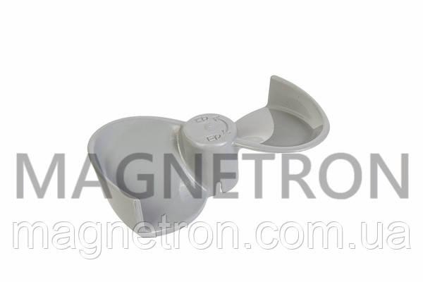 Нож-лопатка насадки для пюре к блендеру Bosch 629702, фото 2