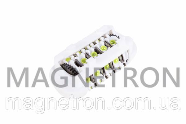Насадка основная для эпиляторов Rowenta CS-00134532, фото 2