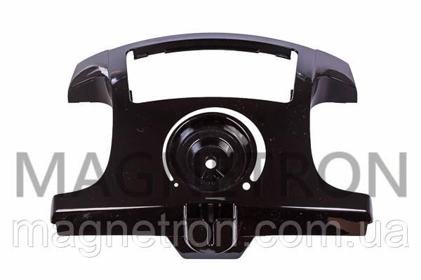Крышка корпуса (верхняя) для пылесосов Rowenta RS-RT900016, фото 2