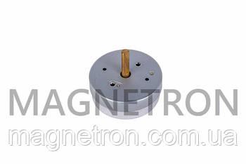 Механический таймер духовки для духового шкафа Indesit C00052527