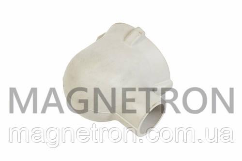 Резиновый переходник смесительной камеры для пылесоса Thomas Prestige 109204