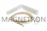 Температурный сенсор + комплект крепления для холодильника Liebherr 9590084