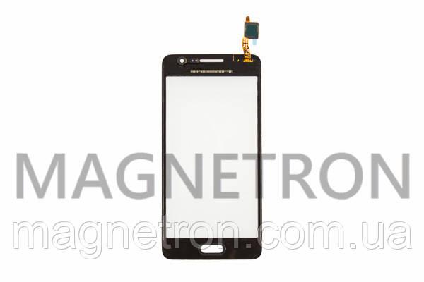 Тачскрин (сенсорный экран) для мобильного телефона Samsung SM-G530H, фото 2