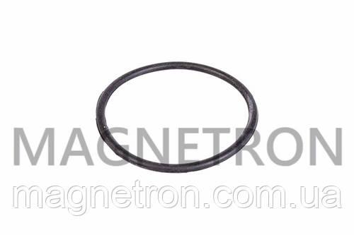Прокладка под тэн для водонагревателя Gorenje D=57x3.5mm 487155