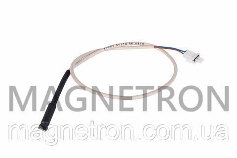 Температурный сенсор морозильной камеры для холодильника Bosch 605112