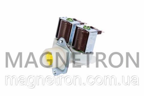 Клапан подачи воды 2/180 для стиральных машин Gorenje 608557