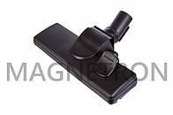 Щетка пол/ковер ZR900301 для пылесосов Rowenta RS-RT2298
