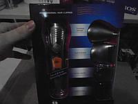 Триммер Kemei KM-580A, триммер мужской, триммер 4в1, красота и здоровье, машинки для стрижки, Kemei