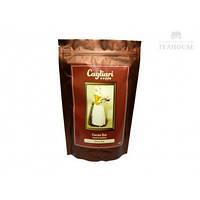 Какао (500 грамм)