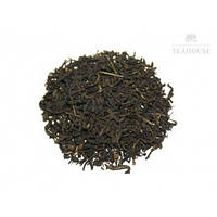 Чай зеленый Молочный зеленый, 250г