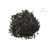 Чай черный Черника в йогурте, 250г