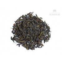 Чай улун Дахунпао (Большой Красний халат),250