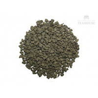 Чай зеленый Женьшень улун, 250г