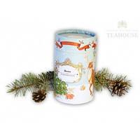 Масала Тубус Новый Год (100 грамм)