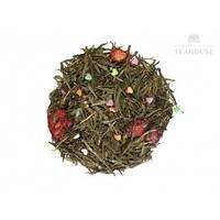Чай зеленый Основной инстинкт, 250г