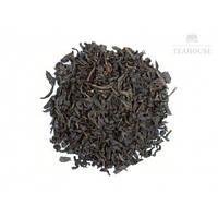 Чай черный Лапсанг Сушонг, 250г