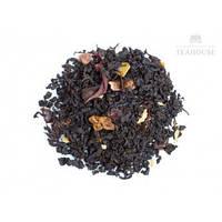 Чай черный Император, 250г