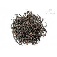 "Чай черный Нувара Элия Махагастотте P (""галлюциногенный"" цейлонский) п/э 250г"