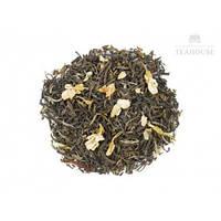 Чай зеленый Цветок жасмина, 250г