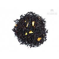 Чай черный Апельсиновый фреш, 250г