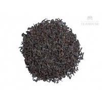 Чай черный Английский завтрак FBOP, 250г