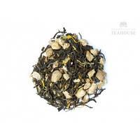 Чай зеленый Имбирный зеленый, 250г