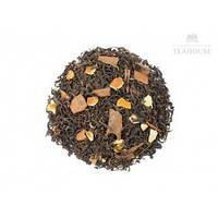 Чай черный Светский раут (коммуникация), 250г