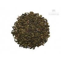 Чай улун Молочный улун, 250г