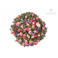 Чай улун Клёвый чай (коммуникация), 250г
